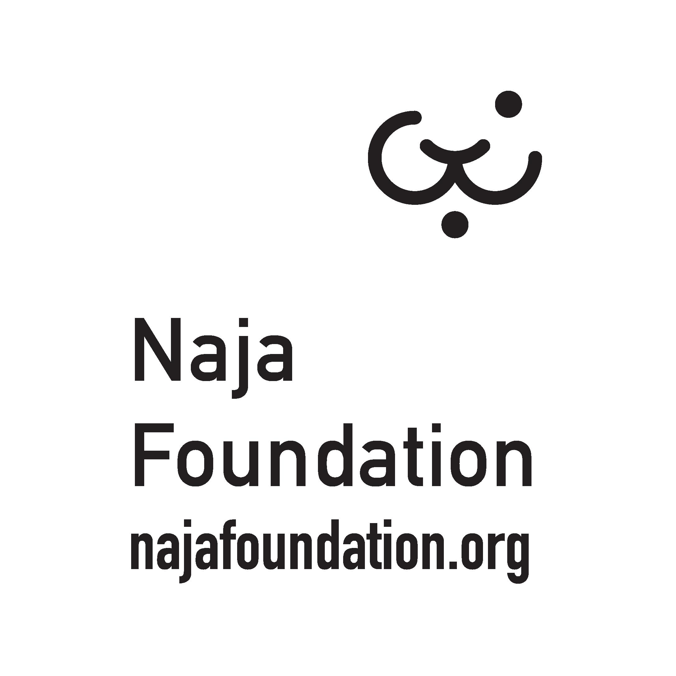 Naja Foundation